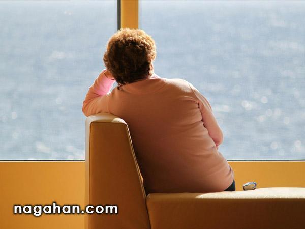 راه های طلایی کنار آمدن با شکست عشقی، تنهایی، طلاق | چگونه تنها زندگی کنیم و لذت ببریم