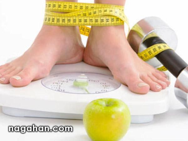 رژیم های غذایی برای کاهش وزن + بهترین و سریع ترین روش های کاهش وزن | چگونه وزن کم کنیم و لاغر شویم؟