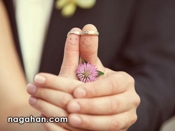 چگونگی شروع یک رابطه عاشقانه و یافتن همسر ایده آل| نکات مهم در انتخاب شریک زندگی