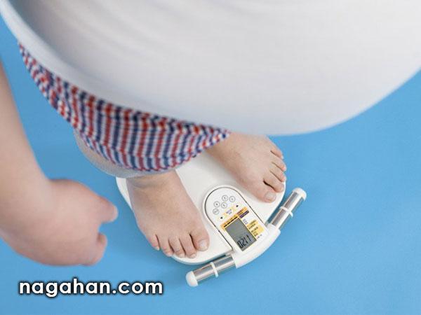 عوامل انگیزه دهنده برای ادامه یک رژیم لاغری موفق | در راه کاهش وزن و لاغری متوقف نشو