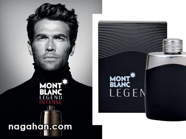 معرفی معروف ترین برندهای عطر مردانه | عطرهای پرفروش مردانه 2016