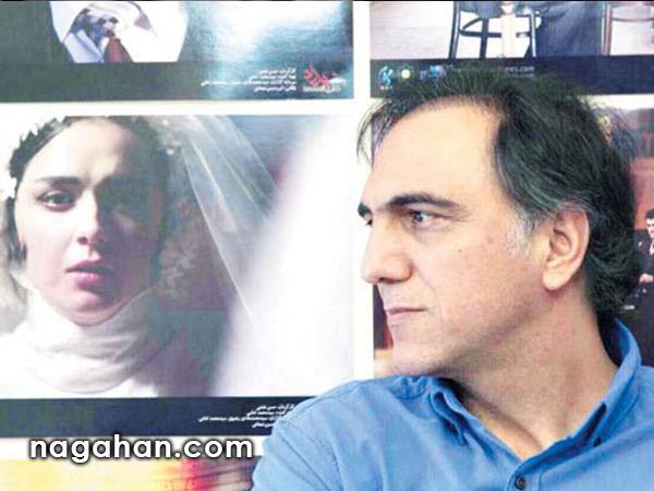 نامه سرگشاده حسن فتحی در رابطه با کمپین نه به شهرزاد