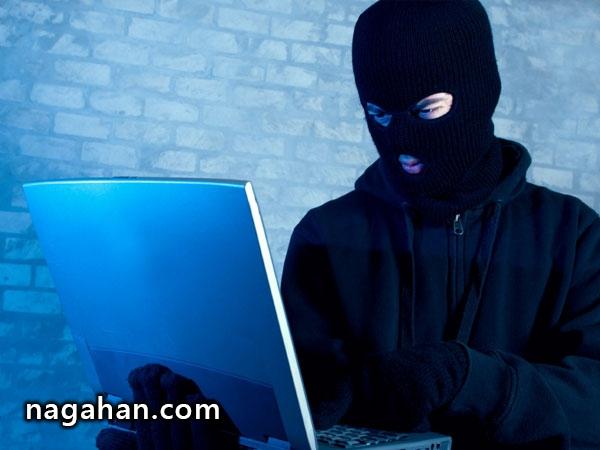 اینترنت رایگان؛ راهی برای فریب مسافران نوروزی !