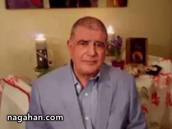 خبر سرطان محمدرضا شجریان، اسطوره آواز ایران، اولین خبر بد سال 95