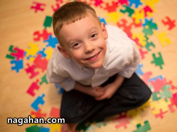 در روز جهانی اوتیسم؛ درباره این اختلال بیشتر بدانیم