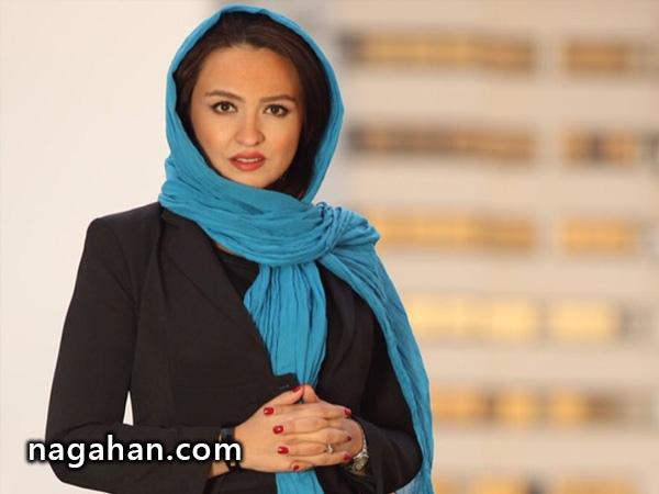 زندگی خصوصی گلاره عباسی | از ازدواج تا درآمد همسرش!