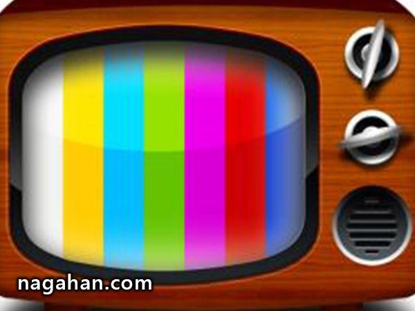 مجریان و بازیگران ممنوع التصویر تلویزیون چه کسانی هستند؟
