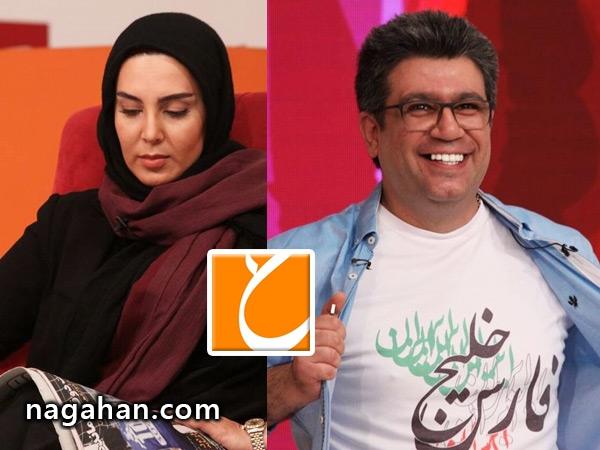 دانلود قسمت اول حالا خورشید رضا رشیدپور - 11 اردیبهشت
