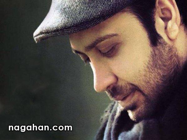 واکنش هواداران محسن چاوشی به مصاحبه جنجالی مجتبی کبیری