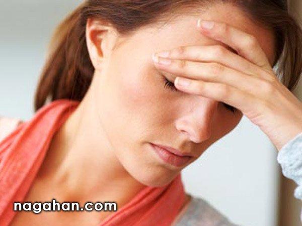 14 روش برای اینکه بتوانید استرس خود را کاهش دهید