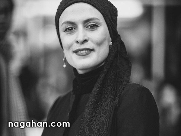 بهناز جعفری هم به بیماری آتنه فقیه نصیری دچار شد | 21 نکته درباره ام اس