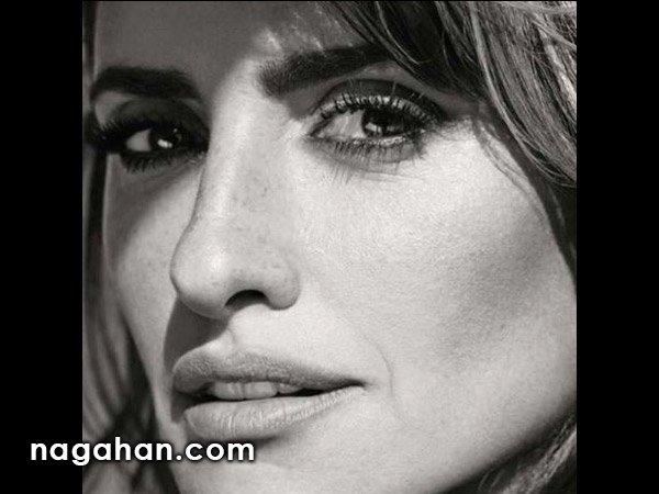پنه لوپه کروز: اصغر فرهادی یکی از بهترین کارگردان های جهان است