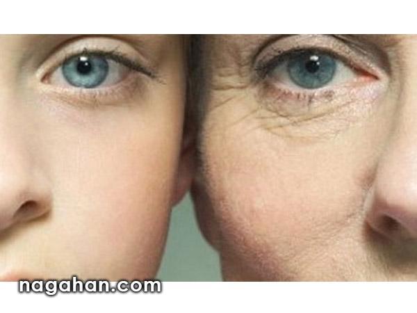 شش راز طلایی برای داشتن پوست صاف، شفاف و جوان