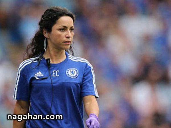 آزار جنسی زنان فوتبالیست دو برابر شد!