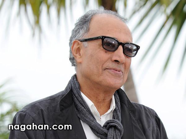واکنش هنرمندان بعد از شنیدن خبر فوت عباس کیارستمی کارگردان مطرح ایران