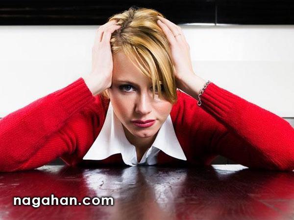 چگونه احساس گناه را متوقف کرده و خود را ببخشیم |5 راهکار موثر برای رهایی از احساس گناه