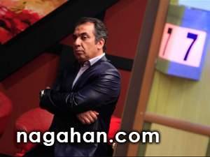 جزئیات فیلم ساعت ۵ عصر مهران مدیری اعلام شد