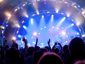 جزییات کنسرتهای نوروزی خوانندگان اعلام شد