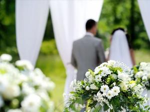 چگونه ازدواجی موفق و رابطه ای سالم داشته باشیم؟
