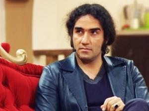 کلیپ کامل رضا یزدانی در برنامه دورهمی مهران مدیری + اجرای زنده و لینک دانلود
