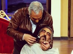 کلیپ کامل سروش صحت در برنامه دورهمی مهران مدیری + لینک دانلود