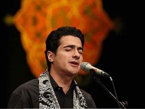 کنسرت شجریان در رشت برگزار میشود