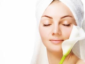 نکاتی برای مراقبت از پوست صورت