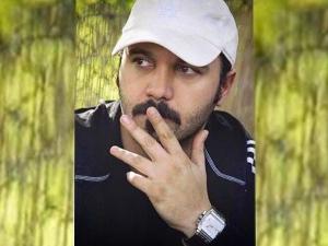 """کامبیز دیرباز از همکاری با سریال """"برادر"""" ویژه ماه رمضان انصراف داد!"""