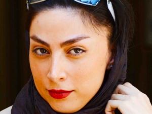داستان پیوستن ساناز زرین مهر به شبکه GEM + عکس