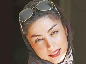 ساناز زرین مهر | بیوگرافی + عکس