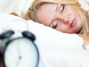 ده نکته ی مهم برای داشتن خواب بهتر
