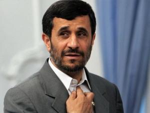 کارگردان سالوادور میخواهد فیلم محمود احمدی نژاد را بسازد!