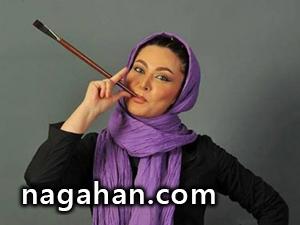 نامه سرگشاده سی بازیگر زن نسبت به شرایط غیراخلاقی در سینمای کشور!