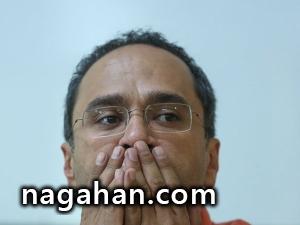 پاسخ رامبد جوان به حاشیه های خندوانه + انتقاد دوباره احمد خاتمی