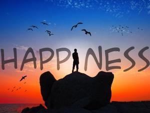 چند روش ساده برای داشتن زندگی شادتر (قسمت دوم)