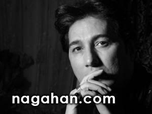 مجتبی کبیری : شهرت محسن چاوشی کار دست های پشت پرده است