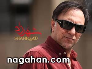 کارگردان سریال شهرزاد: به مردم دروغ نگوییم