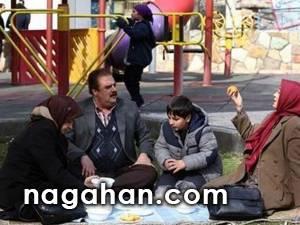 سریال پادری جایگزین علیالبدل برای پخش در ماه رمضان شد