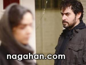 با صدور پروانه نمایش فیلم فروشنده اصغر فرهادی، زمان اکران عمومی آن در ایران مشخص شد