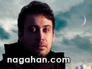 محسن چاوشی چه زمانی کنسرت می دهد؟