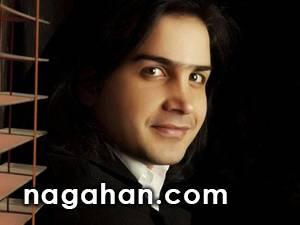 دلایل دوری نه ساله محسن یگانه از ماه عسل