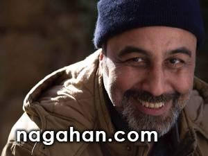 ماجرای پیشنهاد اصغر فرهادی به رضا عطاران برای بازی در فروشنده!