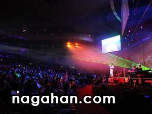 جدیدترین برنامه کنسرت ها پس از ماه رمضان اعلام شد