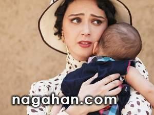 آخرین وضعیت تولید و پخش فصل دوم سریال شهرزاد