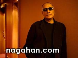 عباس کیارستمی کارگردان مطرح سینمای ایران در سن 76 سالگی درگذشت