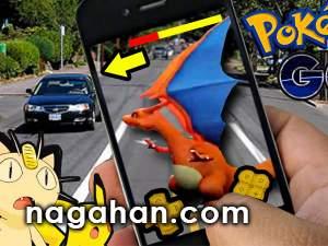 واکنش ها به بازی پوکمون گو Pokemon Go +حواشی و تحلیل اهداف سازندگان این بازی