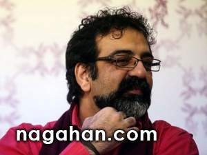 نقدهای بدون رودربایستی جواد یحیوی به مجری های برتر تلویزیون