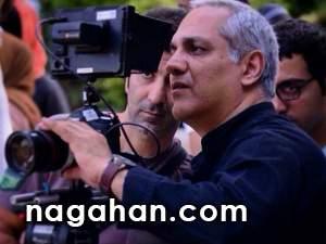 مهران مدیری در برنامه هفت پس از ده سال سکوت