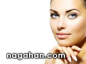 روش های موثر برای از بین بردن جوش سرسیاه بینی و صورت| درمان خانگی جوش های سرسیاه با خمیردندان و چسب