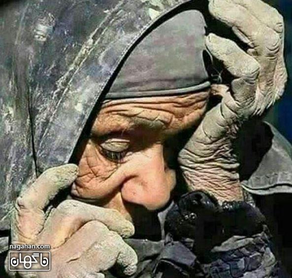 پرویز پرستویی روز مادر